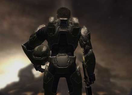 File:Spartansjourneyxz3.jpg