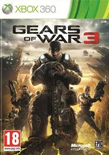 File:USER Gears-of-War-3-Box-Art.png