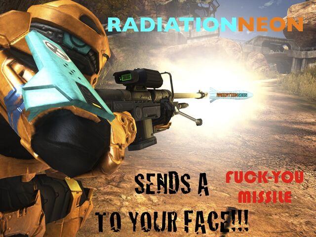File:USER RadiationNeon Sniper Rifle Shooting.jpg