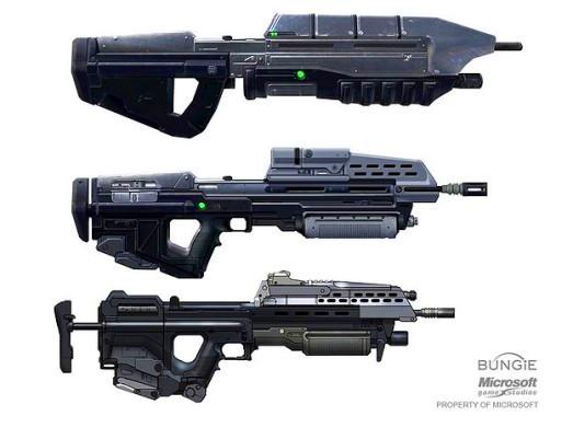 File:624px-HaloReach - AR Concepts.jpg