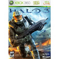 Halo 3 box art off amazon.png