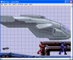 Halo Zero Level Editor