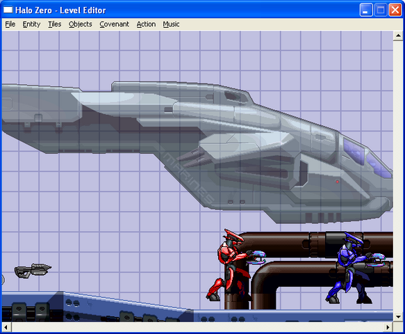 File:Halo Zero Level Editor.PNG
