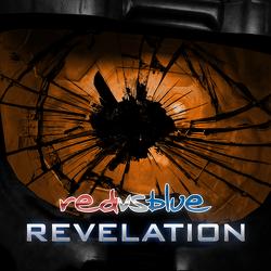 File:250px-RvB Revelation 590px.png