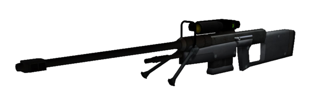 File:HCE Render SRS99CSniperRifle.png