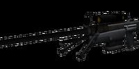 Sniper Rifle System 99C-Series 2 Anti-Matériel