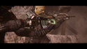 H2a cinematic 00016