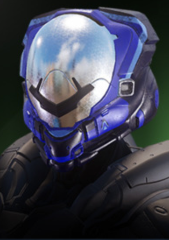 File:H5G REQ Freebooter.png
