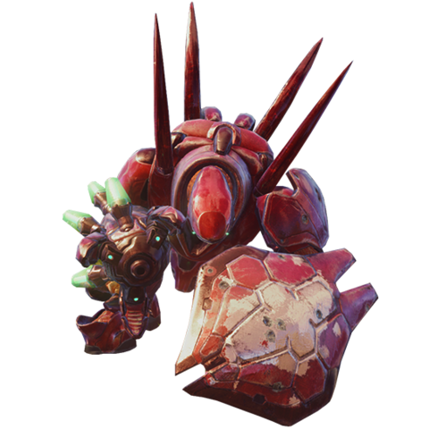 File:H5G Render-Boss-Apex HunterElder.png