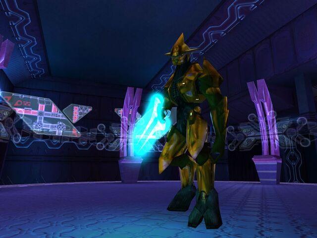 File:Orna elite.jpg