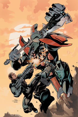 File:Halo Initiation Issue -1 Terry Dodson Final.jpg