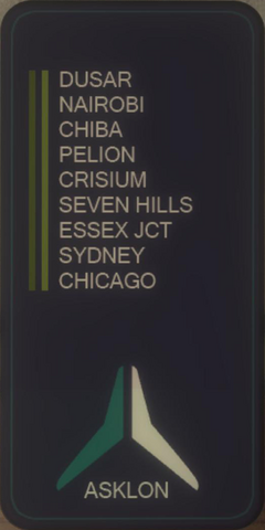 File:Ad Asklon Cities.png