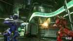 H5G Multiplayer-Gamescon Plaza4