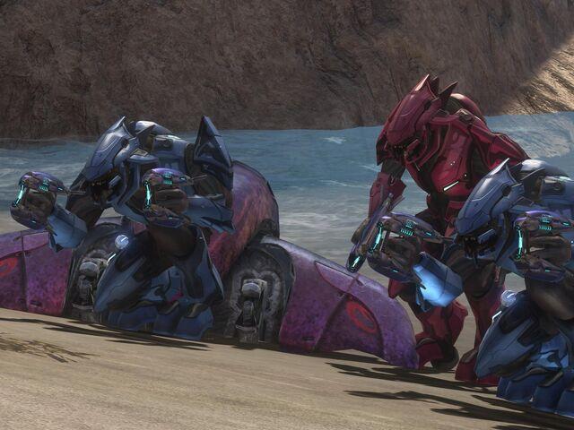 File:Halo 3 59.jpg