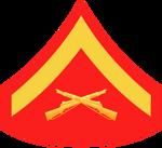 Marine-Lance-Corporal