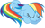 File:Dash sleeping.png