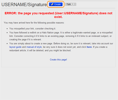 File:Signature-Tutorial-Create.png