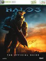 Halo 3 Guide