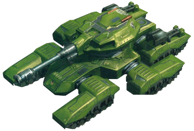 File:HaloWars-M145D-Rhino-transparent.png
