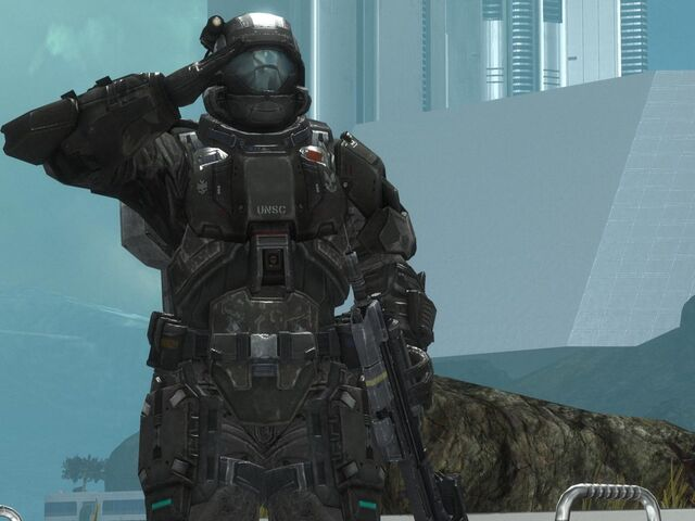 File:Halo reach salute by purpledragon104-d3icsxu.jpg