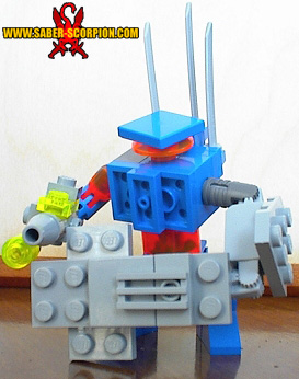 File:Hunter1 lego.jpg