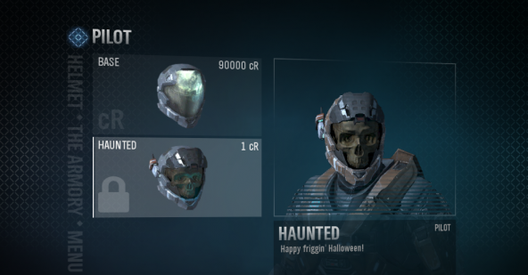 File:Skull helmet halo reach haunted.png