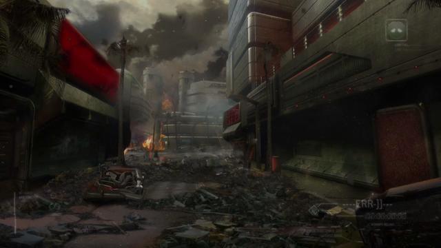 File:City Ruins.png