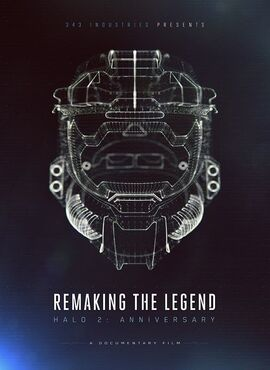 H2A Documentary RemakingTheLegend-Poster