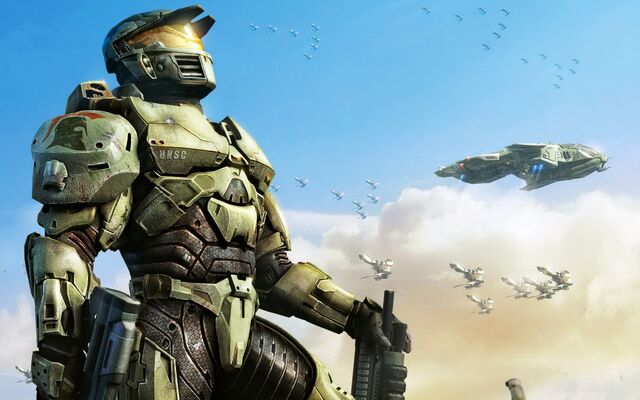 File:Halo-Wars-New-Game-1680x1050.jpg