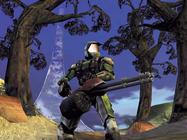 File:Halo chief 1099.jpg