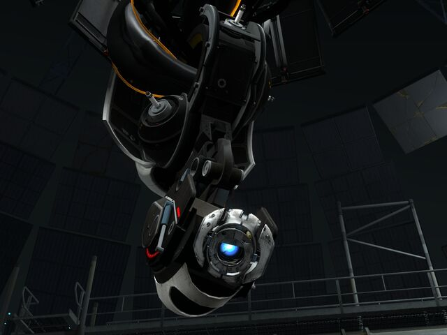 File:Wheatley angry centralbody.jpg