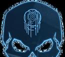 Skull/Halo 2: Anniversary