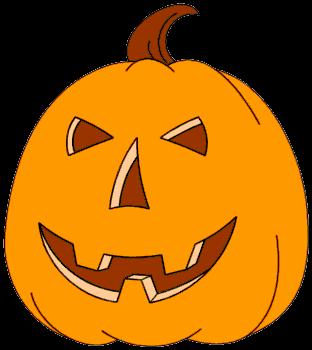 File:Pumpkin2.png
