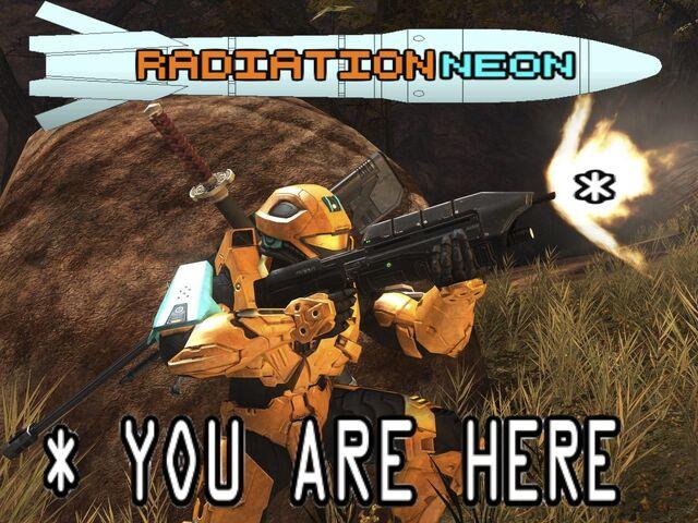 File:USER RadiationNeon AR Shooting.jpg