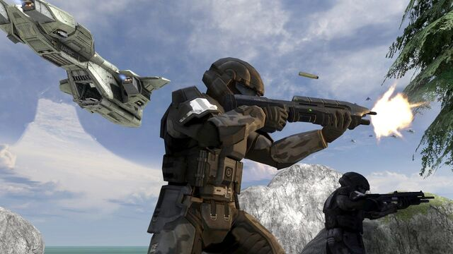File:1204061085 ODST (Meme) on the Ark.jpg