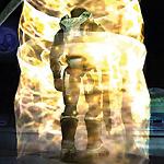 1219939660 Avatars Halo Teleportation.jpg