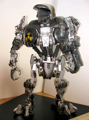 File:Robocop 2 Cain2.jpg