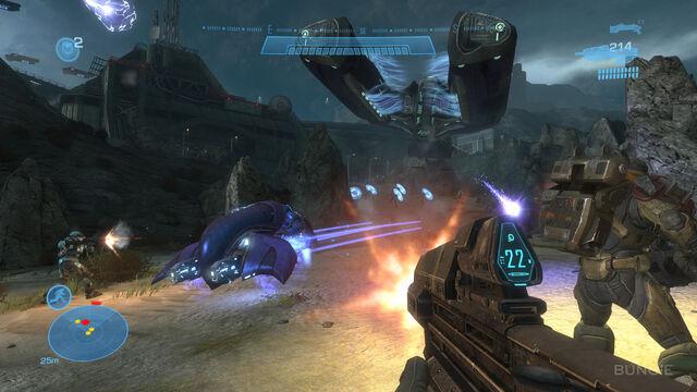 File:Reach E310 Campaign02.jpg