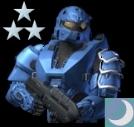 File:Halo 3 Deeke-037 Armor.jpg