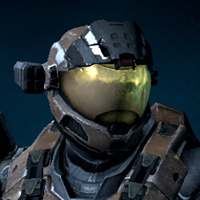 Halo Reach Security Related Keywords & Suggestions - Halo