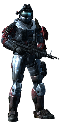 File:SPARTAN-A241.png
