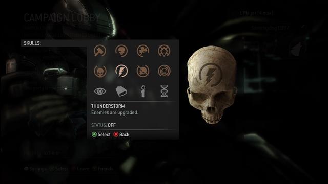File:H3ODST Thunderstorm Skull.png