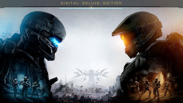 File:H5G - Digital Deluxe Edition.png