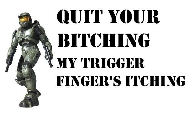 File:Master chief bitching pic.jpg
