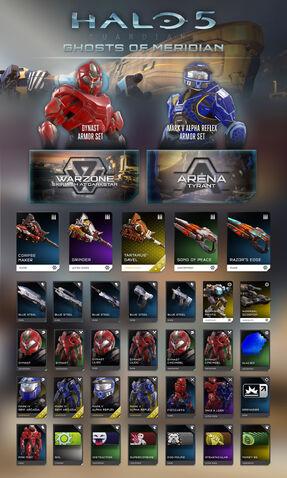 File:H5G Promotional-DLC GhostofMeridian-Infograph.jpg