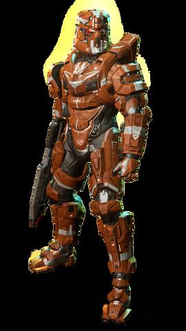 File:MJOLNIR Ranger.png