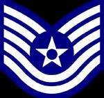 TSgt (USAF)