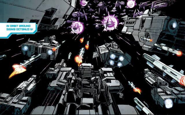 File:Battle of Sigma Octanus 4.jpg