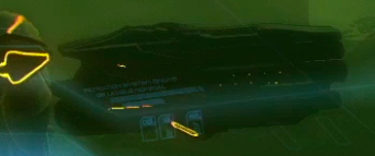 File:Forerunner SMG.png