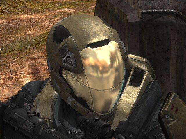 File:Pilot Helmet.jpg